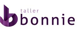 Taller Bonnie