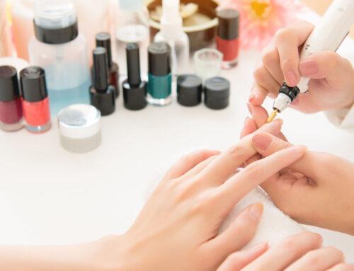 ¿Qué es la Manicure Rusa?